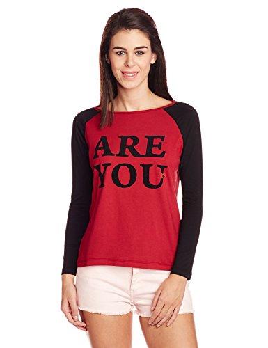 UCB-Womens-T-Shirt