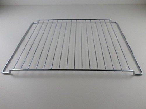 bauknecht-481245819334-grille-de-four-compatible-avec-fours-bauknecht-whirlpool-ikea-ignis-445-x-34-