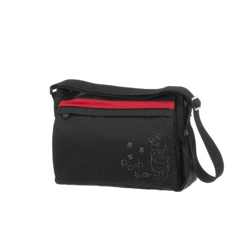 disney-sketch-pooh-changing-bag-black