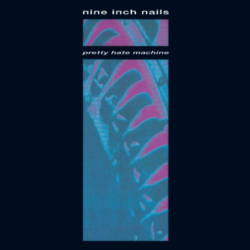 Pretty-Hate-Machine-VINYL-Nine-Inch-Nails-Vinyl
