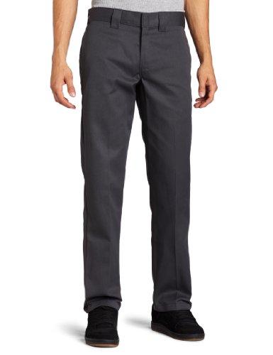 dickies-herren-relaxed-hose-s-stght-work-pant-gr-w36-l32-herstellergrosse-36r-grau-charcoal-grey-ch