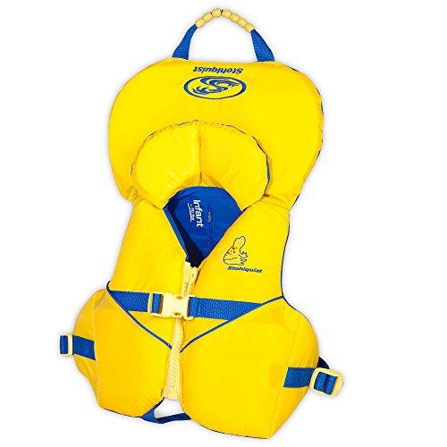 stohlquist-unisex-infant-toddler-nemo-infant-life-jacket-personal-floatation-device-yellow-blue-less