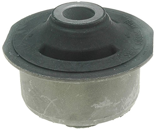 ACDelco 46G9298A Advantage Front Lower Suspension Control Arm Bushing (Suspension Control Arm Bushing compare prices)