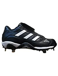 adidas Men's Excelsior Classic L Baseball Cleat