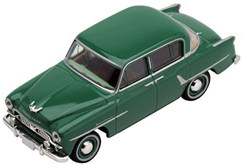 tomica-limited-vintage-lv-148b-crown-deluxe-green-by-tommy-tech