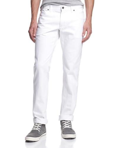 Dolce & Gabbana Men's Colored Jean