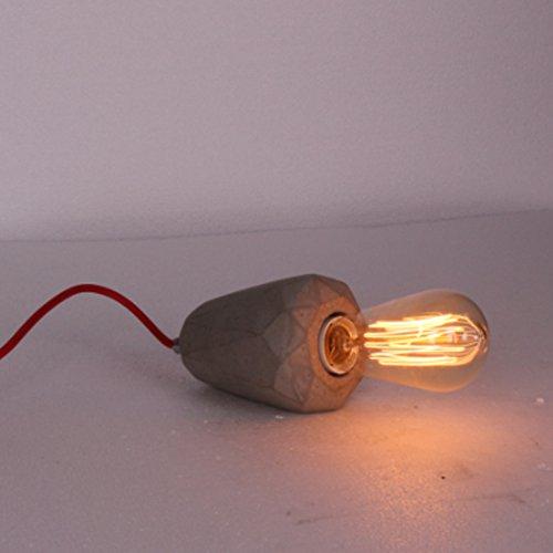 lina-ciment-sepia-personnalite-creatrice-minimaliste-lampe-chambre-lit-den-lounge-cafe-bar-et-lampes