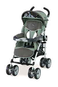 Chicco Trevi Stroller, Adventure