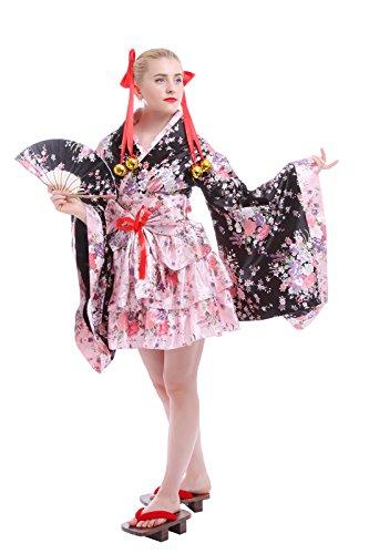 nuoqir-formelle-traditionnelle-japonaise-des-femmes-portent-des-costumes-de-cosplay-kimono-m-cc-338-