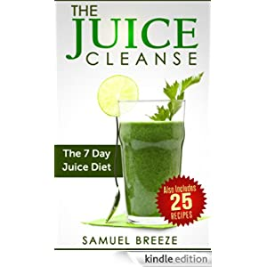 Blueprint cleanse green juice nutrition choice image to juice or not loren malvernweather Image collections