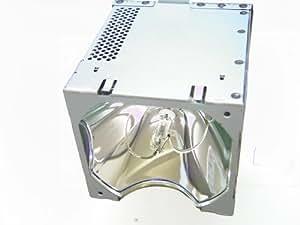 Projector Lamp for PLC-EF10NZ/NZL PLC-EF12N/NL
