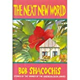Next New World Stories by Winn