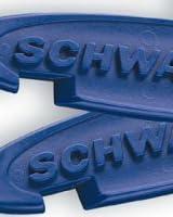 SCHWALBE タイヤレバー(3本セット) TIRELEVERS