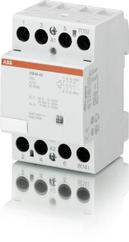 abb-esb40-40-230v-contacteur-dinstallation