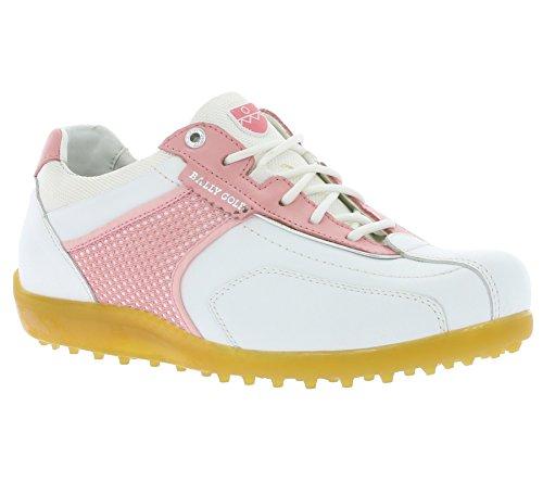 bally-golf-avenida-womens-golf-shoes-white-210250904-size39-1-3