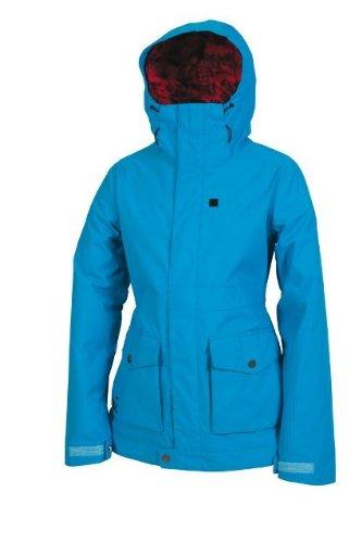 Nitro Jacke Ashes to Ashes Snowboardjacke Winterjacke S jetzt bestellen