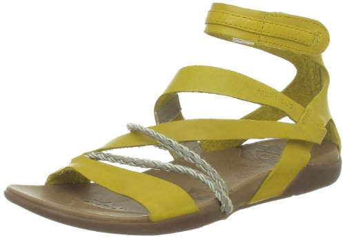 Merrell Women's Henna Fashion Sandals J89340