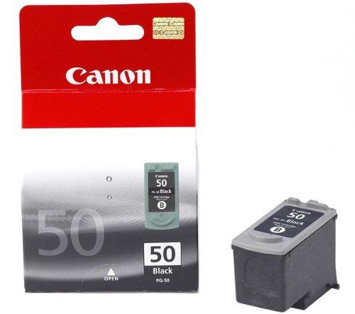 canon-pg-50-ink-cartridges-black-canon-pixma-mx300-fax-jx210p-powershot-a530-pixma-mp460-combo-pixma