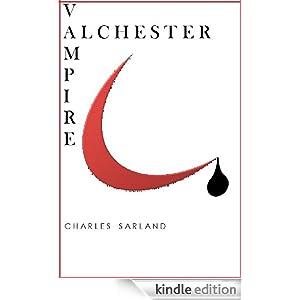 Alchester Vampire