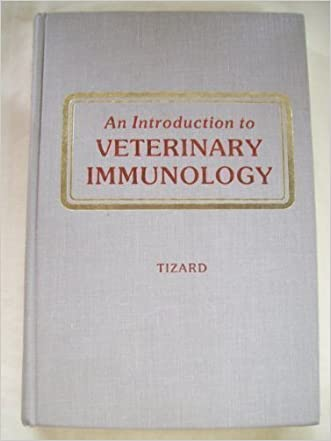 An Introduction to Veterinary Immunology