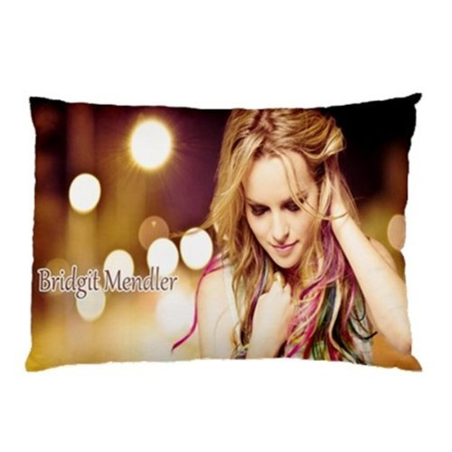 Fun Pillow Cases front-466994