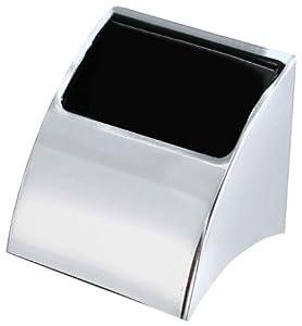 Natico Executive Desk Smart Phone Holder (60-3885)