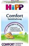 Hipp 2315 Comfort Spezialnahrung, 4er Pack (4 x 500 g)