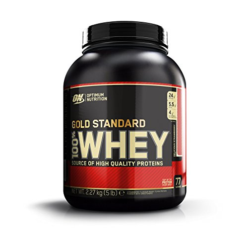 optimum-nutrition-100-whey-gold-standard-delicious-strawberry-5-pound