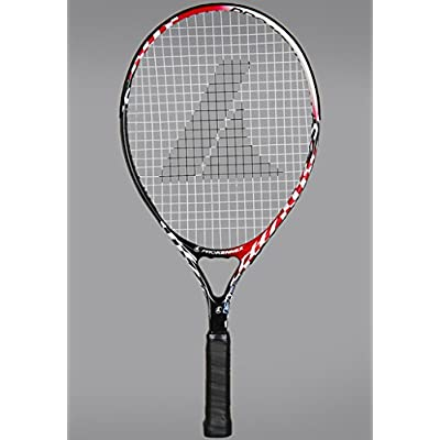 PROKENNEX TENNIS RACKET SHREDDER ACE 21