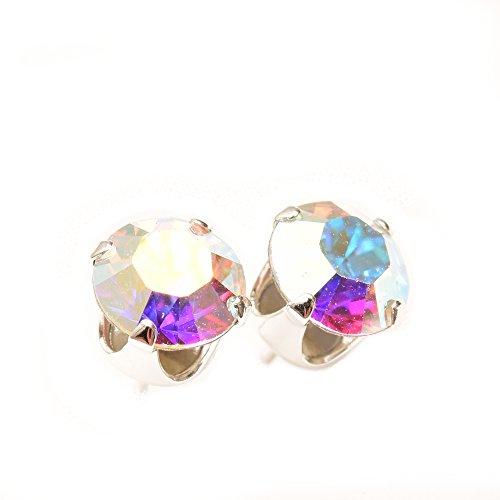 plata-de-ley-925-semental-pendiente-aurore-boreale-cristal-swarovski-alta-calidad-precios-bajos