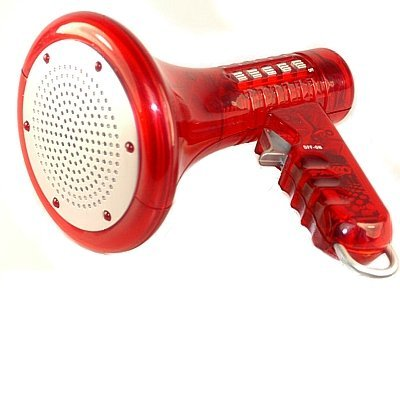10-voice-changer-megaphone-style-with-flashing-lights