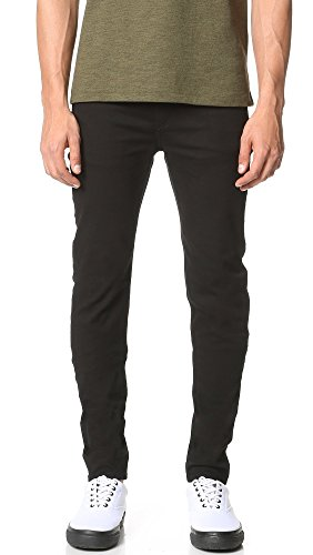 cheap-monday-mens-him-spray-jeans-black-32-33