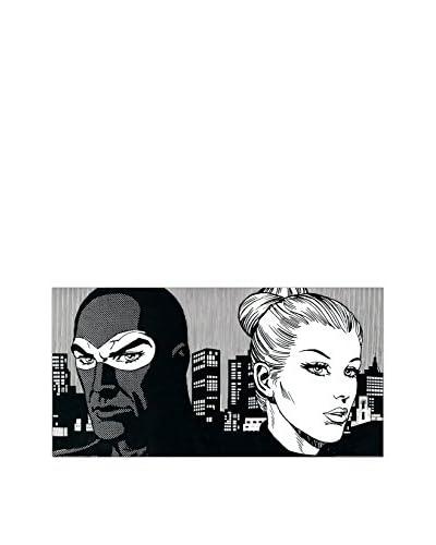 Artopweb Astorina – Juntos (Diabolik & Eva Kant)