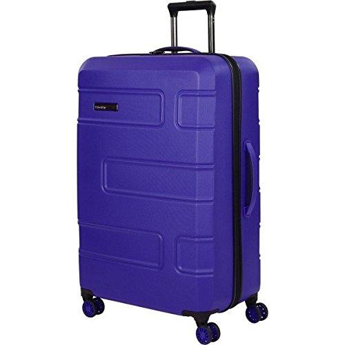 (トラベライト) Travelite ムーブ 超大型 LLサイズ 105L スーツケース レッド [並行輸入品]