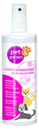 flower-40585-colonia-mascotas-250-ml