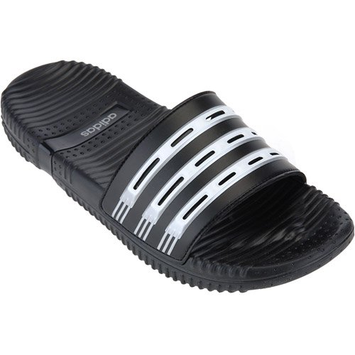 Buy adidas Halva Slide Mens