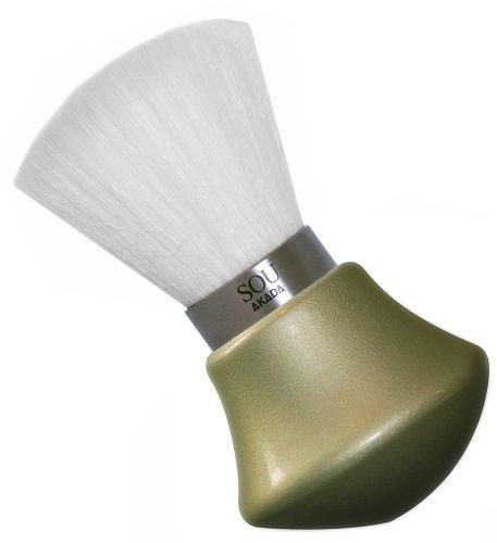 SOU AKADA シルクホイップ DC25 パール塗装 グリーン 100909