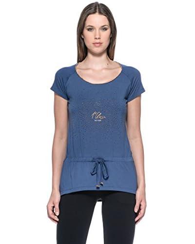Alviero Martini Easywear T-Shirt