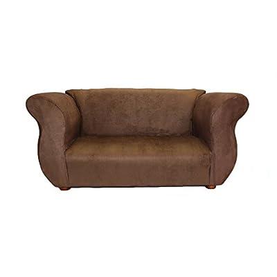 KEET Fancy Sofa