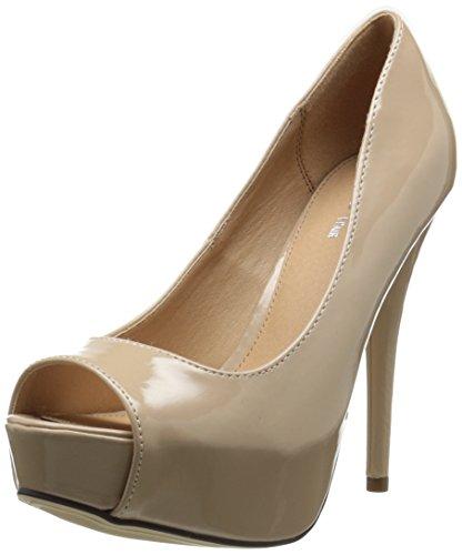 giani-bernini-soria-women-us-65-black-open-toe