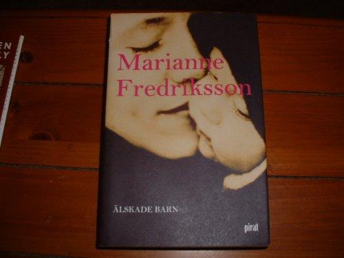 alskade-barn-swedish-edition