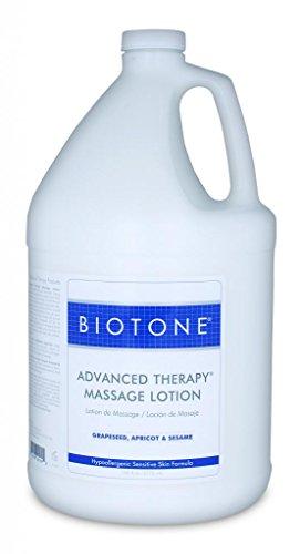 BIOTONE-Advanced-Therapy-Lotion