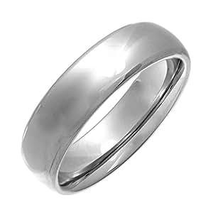 Herren-Ring Titan Gr. 52 (16.6)  TI15-5/L