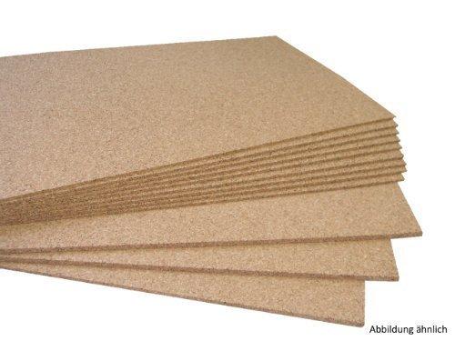 hochwertige-korkplatte-100x200cm-5mm-elastisch-schadstofffrei-antistatisch-geeignet-als-pinnwand-bas
