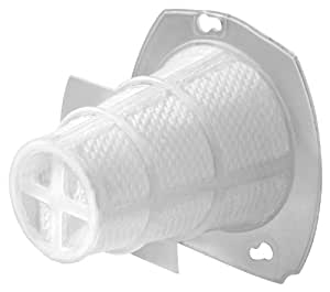 Black & Decker VF96 DustBuster Replacement Filter for Model CHV9608 Hand Vac