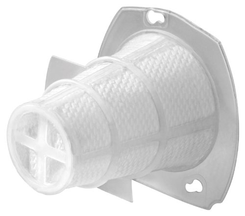 Black And Decker Dustbuster Replacement Parts front-60462
