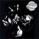 Handbags & Gladrags - Stereophonics