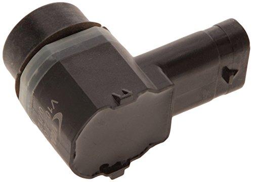 Fuel-Parts-PAR7013-Capteurs-de-stationnement-aide