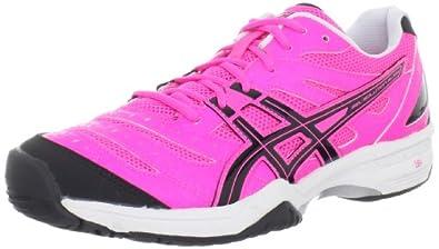 Buy ASICS Ladies Gel-Solution Slam Tennis Shoe by ASICS