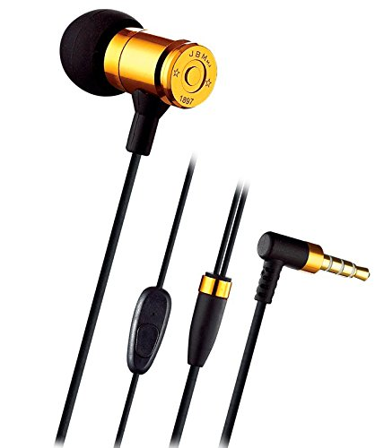 35-mm-in-ear-estereo-auricular-auriculares-de-auriculares-earbuds-made-for-iphone-ipod-ipad-android-